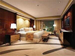 Fairmont-Beijing_Room-Shot_low-res
