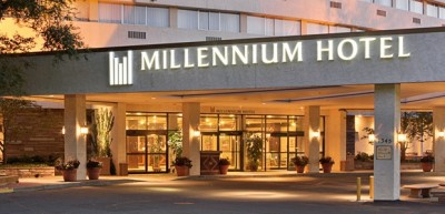 Millenium-620x300